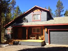 how to select paint colors for a mountain cabin part ii u2014 story