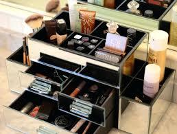 hair and makeup organizer makeup basket organizer makeup containers organizers the best