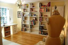 White Billy Bookcase Ikea by Shelves 27 Awesome Ikea Billy Bookcases Ideas For Your Home