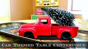 Christmas Decoration For Car by Fun Holiday Decoration U0026 Gift Ideas For Car People Raising