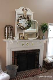 Ideas For Decorating Your Home 959 Best Best Of My Life From Home Blog Images On Pinterest