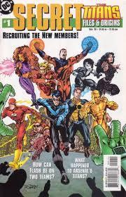 www michaeljacksonshortesthaircut com grayson vol 1 1 dc comics database badword org