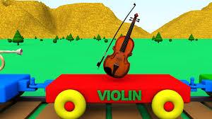 video for kids youtube kidsfuntv 123 kids tv music instruments train learning for kids youtube