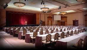 reception banquet halls banquet halls in las vegas meetings event space