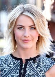 julia hough new haircut 2014 julianne hough short hair styles cute layered haircut
