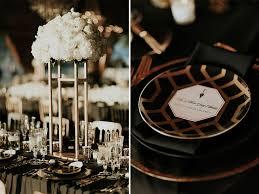 junebug feature art deco biltmore estate wedding asheville