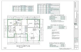 house drawing program gallery house drawing tool drawing art gallery