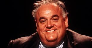 Opulence I Has It Gmp Covered Up Cyril Smith Being At A House With Young Boys And