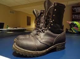 s boots usa wesco boots jobmaster logger jpg 1105 x 828 97 что надеть