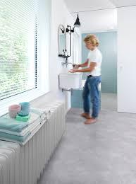inspiration bathroom beauflor vinyl flooring