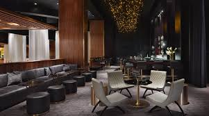 National Bar And Dining Rooms by Franklin Lounge Delano Las Vegas