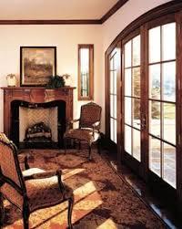 Jeld Wen Room Divider Indoor Outdoor Style Product Jeld Wen Siteline Ex Wood Swinging