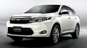 harga lexus land cruiser 2016 a list of the most popular luxury hybrid cars available in