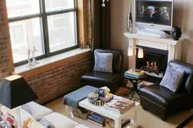 very small living room ideas 29 very small living room decorating very small living room