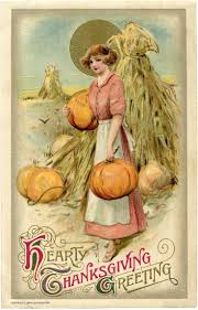 Halloween Birthday Ecards 413 Best Vintage Autumn Greetings Images On Pinterest