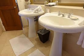 Le Labo Bathroom Amenities Review Fairmont Kea Lani One Mile At A Time