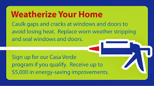 Cps Energy Outage Map 9 Tips To Stay Warm And Save Money This Winter Cps Energy