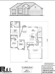 popular floor plans floor plans dostal developers