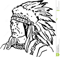 11 images of cherokee indian woman coloring pages cherokee