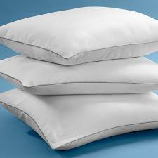 pillow bed for kids kids pillow sleep number site
