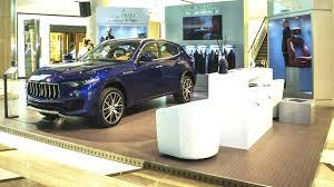 lexus lc 500 price in kuwait 2017 maserati granturismo sport latest car prices in united arab