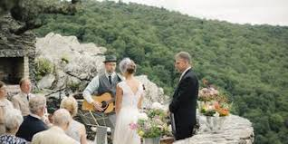 affordable wedding venues in nc wedding venues in carolina price compare 381 venues