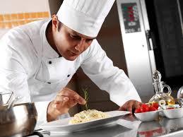 offre d emploi commis de cuisine ile de offre d emploi commis de cuisine home ideas