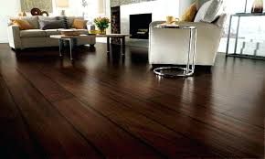 Best Flooring For Pets Best Flooring For Pets Best Laminate Flooring For Dogs Flooring
