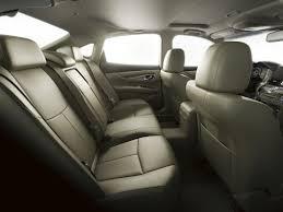 infiniti interior 2017 new 2017 infiniti q70 price photos reviews safety ratings