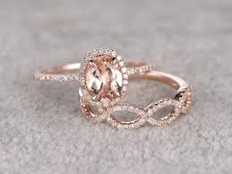 Promise Engagement And Wedding Ring Set by Wedding Rings Weddbook