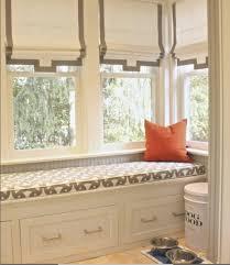 window treatment ideasdesign theory interiors of california inc