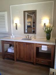 Design House Kitchen And Bath Pacific Coast Kitchen Bath U0026 Design Open House Optima Sales Group