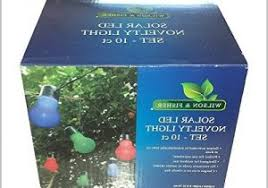 wilson and fisher solar lights wilson and fisher solar lights awesome best solar lights outdoor