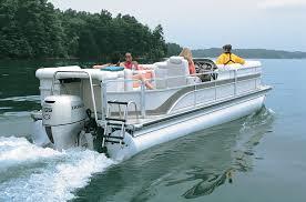 new 2017 honda marine bf135 x type boat engines in ponderay id