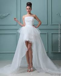 where to buy wedding dresses where to buy wedding dresses all women dresses