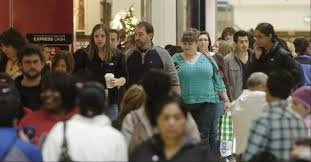 Woodfield Mall Thanksgiving Hours Images Black Friday Shopping