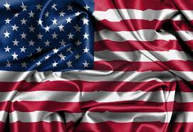 American Flag Wall Hanging 66 American Flag Hd Wallpapers Background Images Wallpaper Abyss