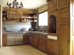 plan de travail en zinc pour cuisine plan de travail zinc excellent ralisation duune cuisine tradition