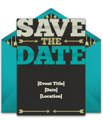 save the date baby shower free baby shower save the dates online punchbowl