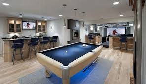 Basement Remodeling Ideas On A Budget Cool Unfinished Basement Remodeling Ideas For Any Budget Decor Snob