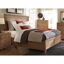 Bed Bath And Beyond Nightstand Bedroom Design Elegant Alaskan King Bed With Berber Carpet And