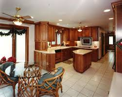 columbus kitchen cabinets discount cabinets kitchen isl s s maryl kitchen cabinets columbus