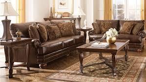 livingroom sets living room furniture stores home ideas for everyone