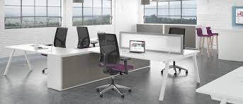 agencement bureau agencement de bureaux professionnels gruyeria agencement