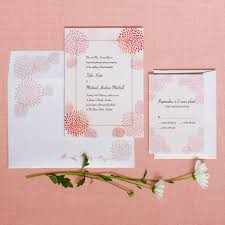 Wedding Invitation Rsvp Cards Sweet Graphics U2014