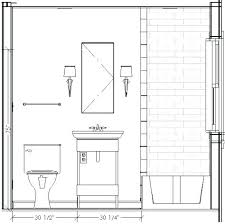 layout design for small bathroom master bathroom designs floor plans small bathroom design layout