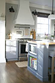 kitchen microwave ideas under the cabinet microwave dimensions best home furniture design