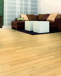 Coffee Bamboo Flooring Pictures by Woodpecker Flooring Warwick Natural Bamboo Flooring