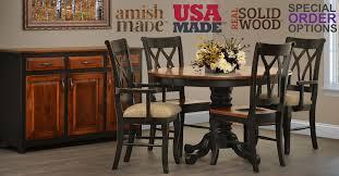 Wood Dining Room Sets On Sale Dining Room U2013 Biltrite Furniture