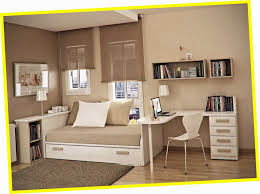 how to be an interior designer remarkable what does interior designer do ideas best idea home